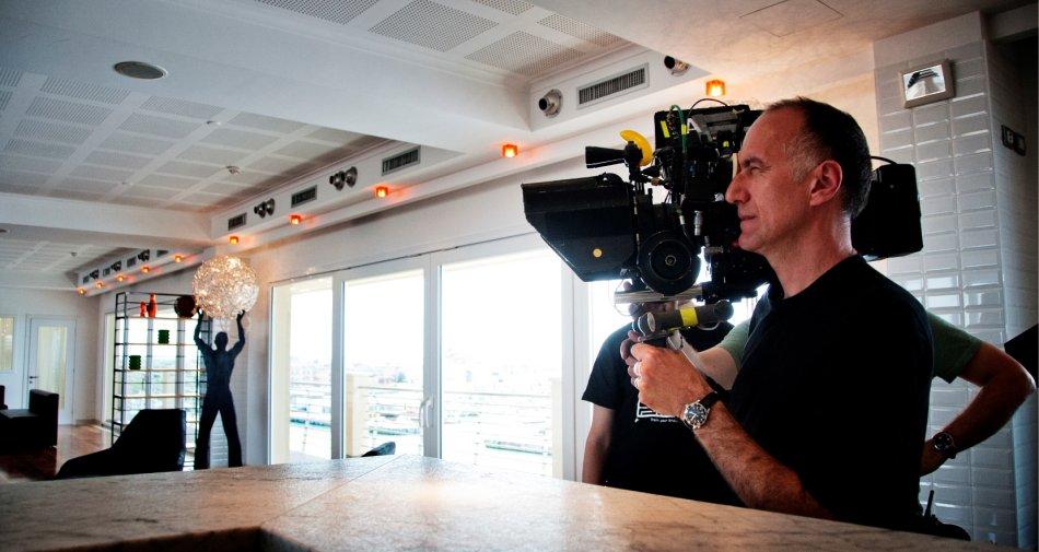 Gomorra La Serie, il trailer della 2a stagione a meno di un mese dal via su Sky