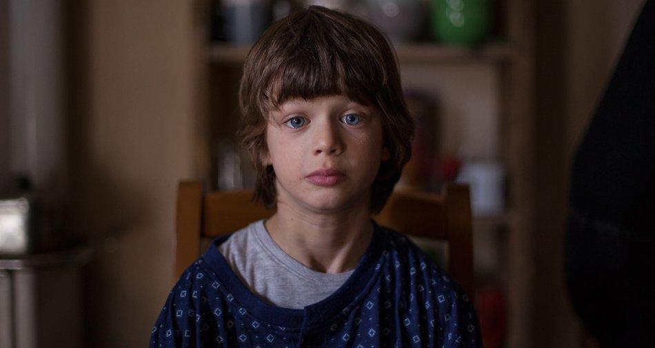 Ottimo debutto per In Fondo al Bosco, oltre 365 mila per la prima tv Sky Cinema