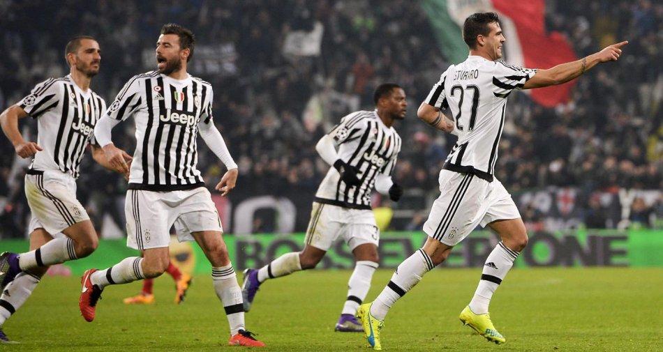 Champions Ottavi Ritorno, Bayern Monaco vs Juventus (diretta esclusiva su Premium Sport HD)
