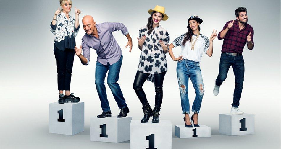 #IGT, continua su Tv8 e Sky Uno il viaggio nelle audizioni alla ricerca dei veri talenti