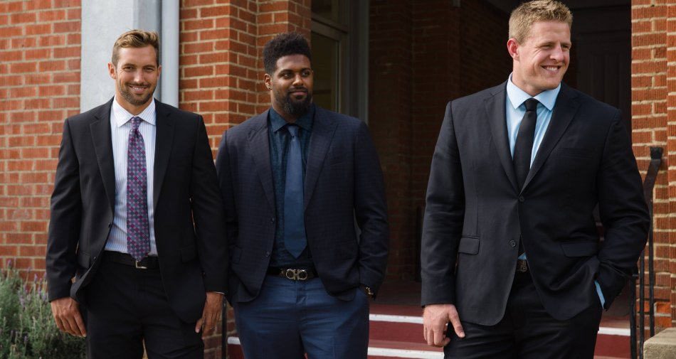 The League, su Fox Comedy (Sky) la comedy sul fantafootball con le guest star NFL