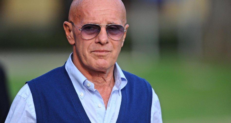 Per Amore del gioco, speciale Premium Sport dedicato ai 70 anni di Arrigo Sacchi