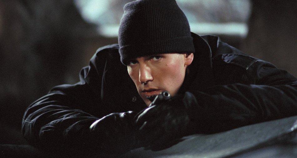 Criminal Max, su Sky Cinema i film tratti dai romanzi del celebre scrittore Tom Clancy