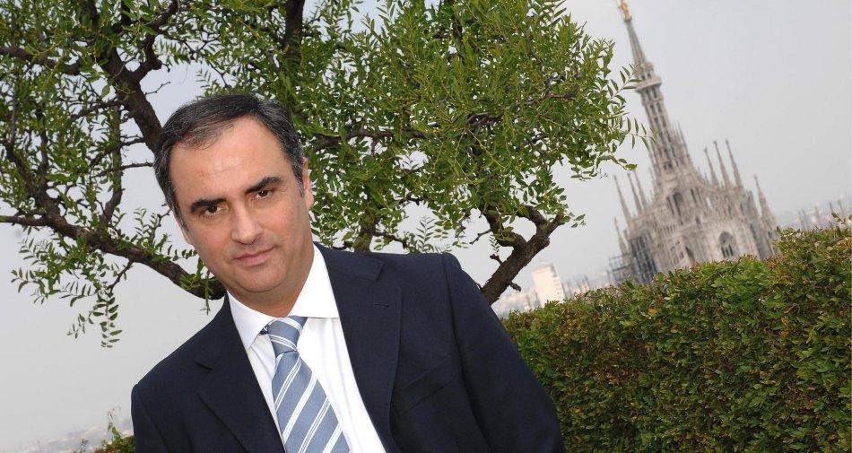 Mediaset Premium aspetta i francesi ma il 2015 è in rosso per 83 mln