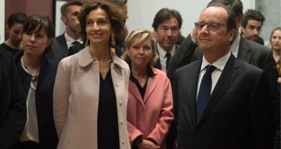 Mediaset - Vivendi, l'attesa continua, la Francia avverte su investimenti Canal+