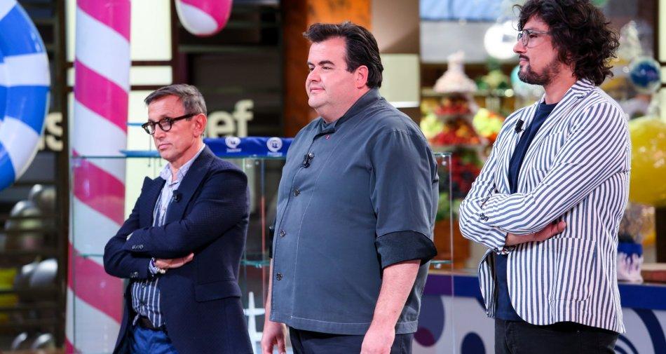 #JrMasterchef Italia, stasera su Sky Uno puntata dedicata alla pasticceria