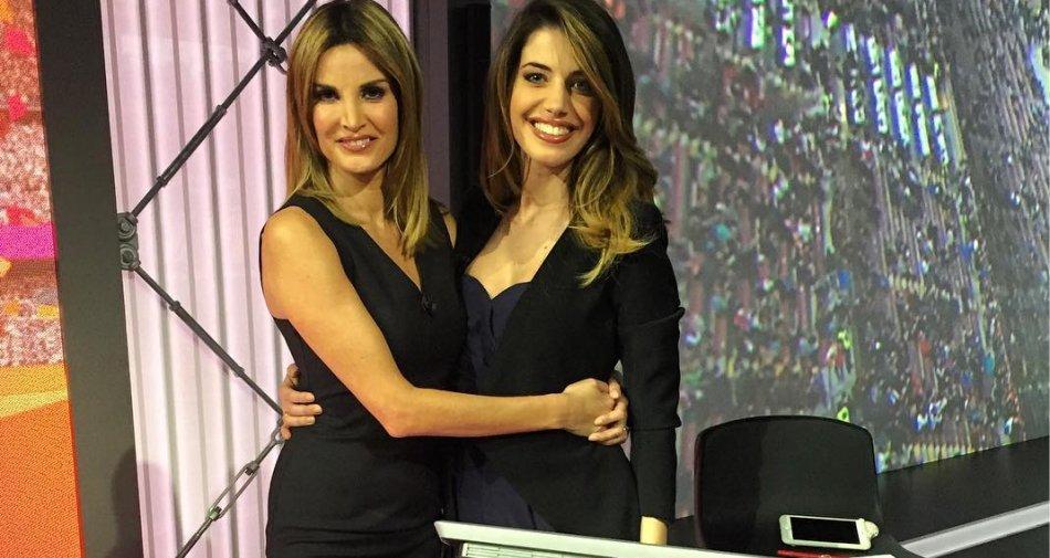 Prosegue il rally di Mediaset in Borsa +11% in tre sedute su addio a Premium