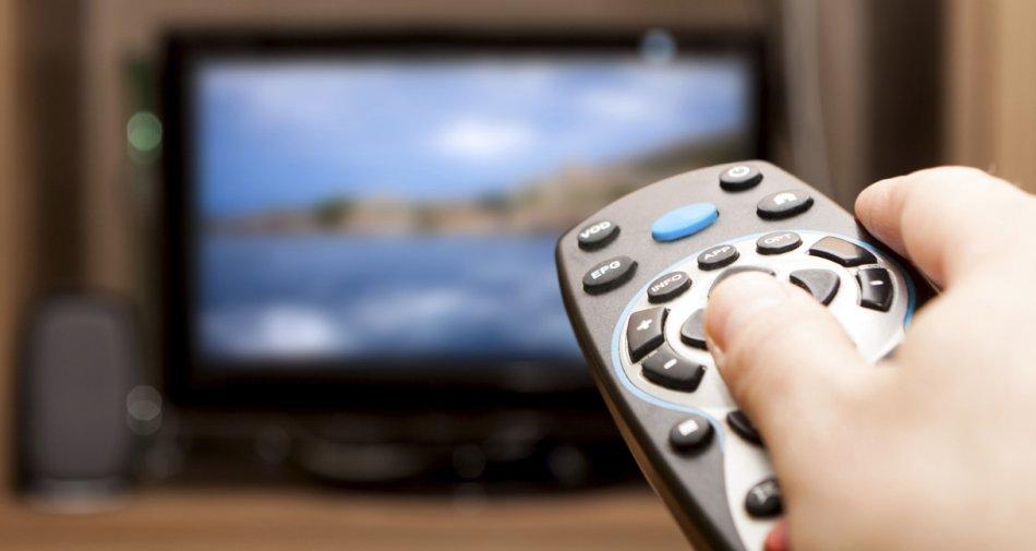 Ue tranquilizza gli italiani che non dovranno cambiare televisore nel 2020