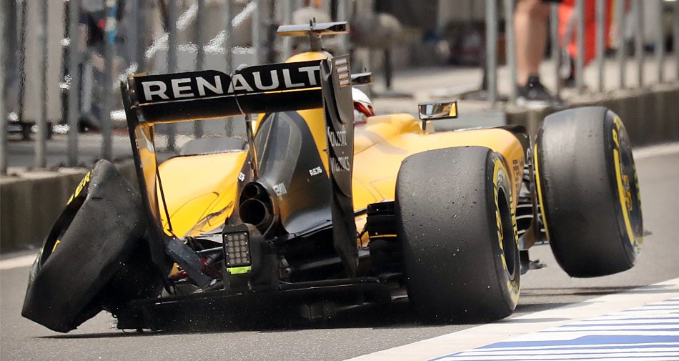 F1 Cina, Qualifiche - Diretta ore 9 su Sky Sport 1 HD, Sky Sport F1 HD e Rai 2 HD