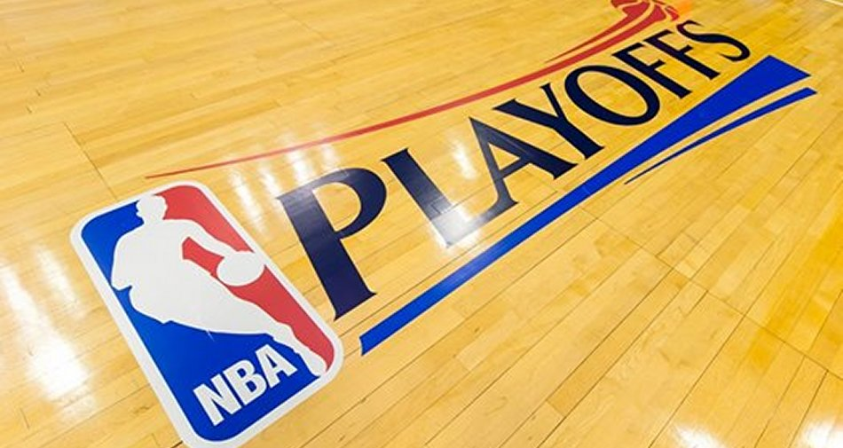 Partono in esclusiva su Sky Sport i Playoffs del basket NBA