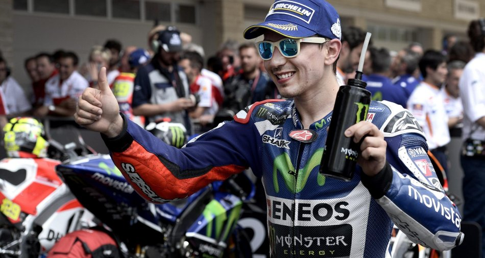 Lorenzo firma per la Ducati, speciale Race Anatomy oggi su Sky Sport MotoGP HD