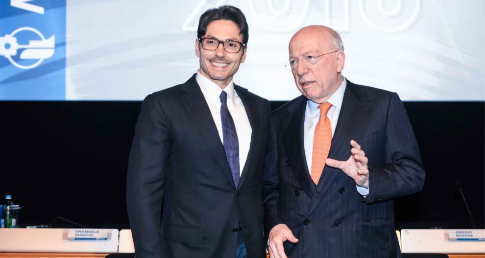 Mediaset, Confalonieri ad Agcom: «Vivendi scenda sotto 10%»
