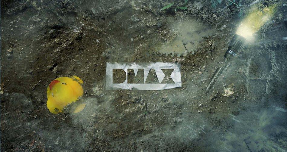Discovery Italia presenta il nuovo DMAX che rinnova contenuti e veste grafica
