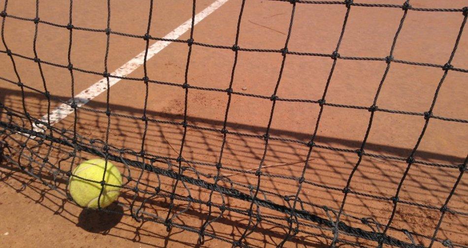 Sky Sport HD - Tennis: ATP Masters 1000 Madrid in diretta esclusiva su Sky (2-8 maggio 2016)