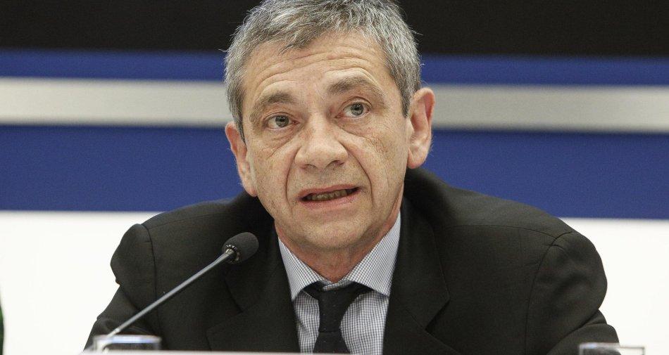 Rai, sfuma la vicedirezione di Francesco Merlo, team Verdelli ancora in stand-by