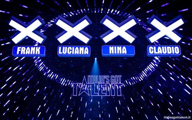 Italia's Got Talent 2016, la finalissima stasera in diretta su Tv8 e Sky Uno HD