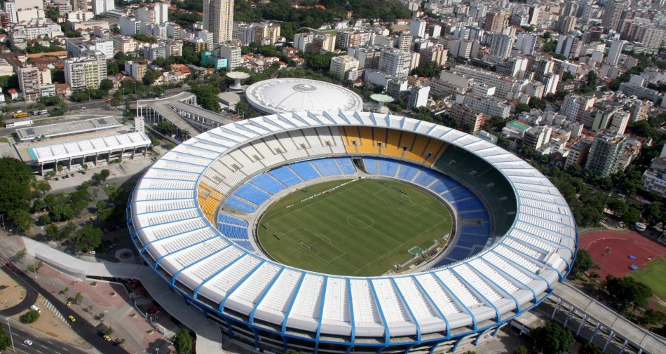 Sportitalia acquista i diritti tv del campionato brasiliano