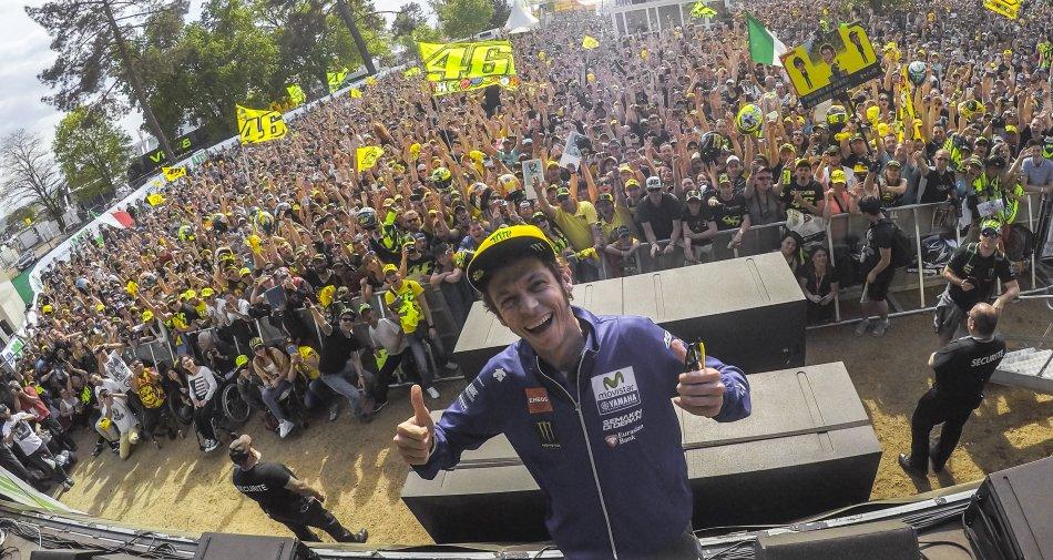 MotoGP Francia 2016, Qualifiche - Diretta Sky Sport MotoGP HD e Tv8