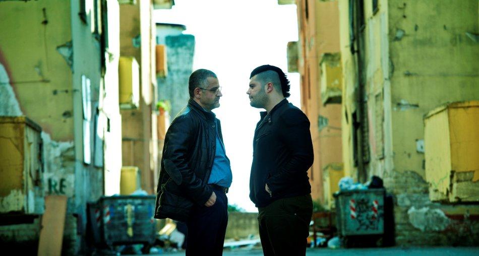 Gomorra 2, dopo il debutto record su Sky Atlantic HD appuntamento con due nuovi episodi