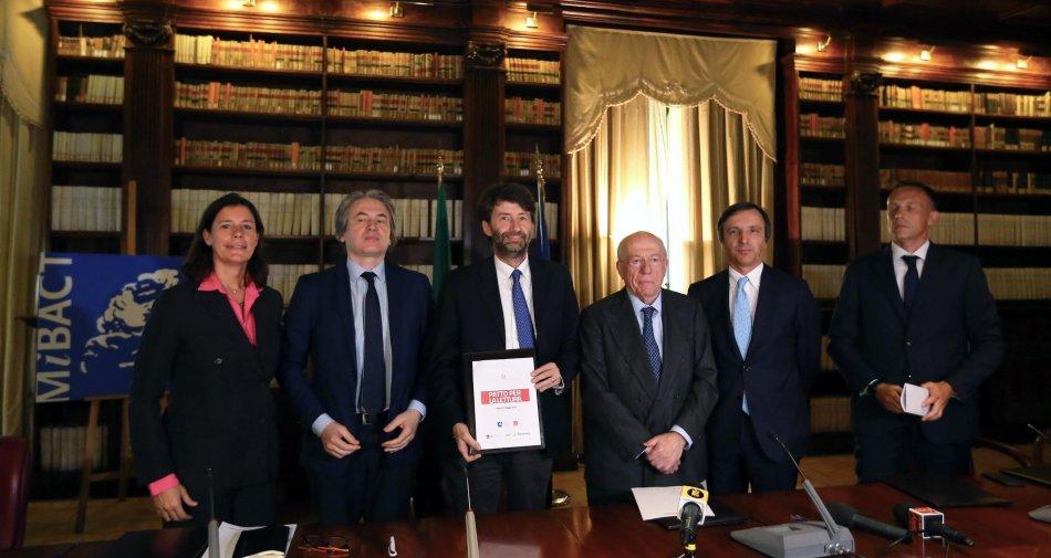 http://www.digital-news.it/img/primo_piano/foto_grandi/2016/05/1464118022-soldi-campodallorto-franceschini-confalonieri-ghigliani-michel.jpg