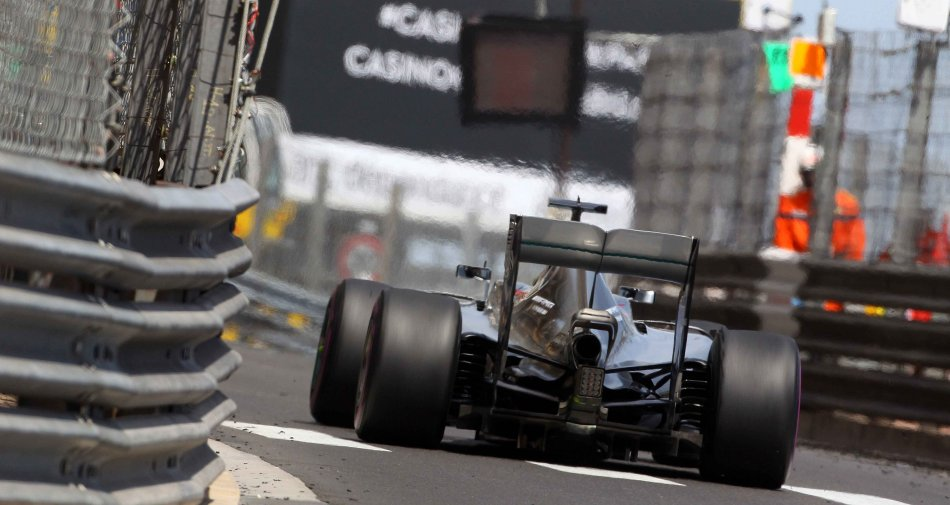 F1 Monaco, Qualifiche - Diretta Sky Sport 1, Sky Sport F1, Sky Sport Mix e Rai 2
