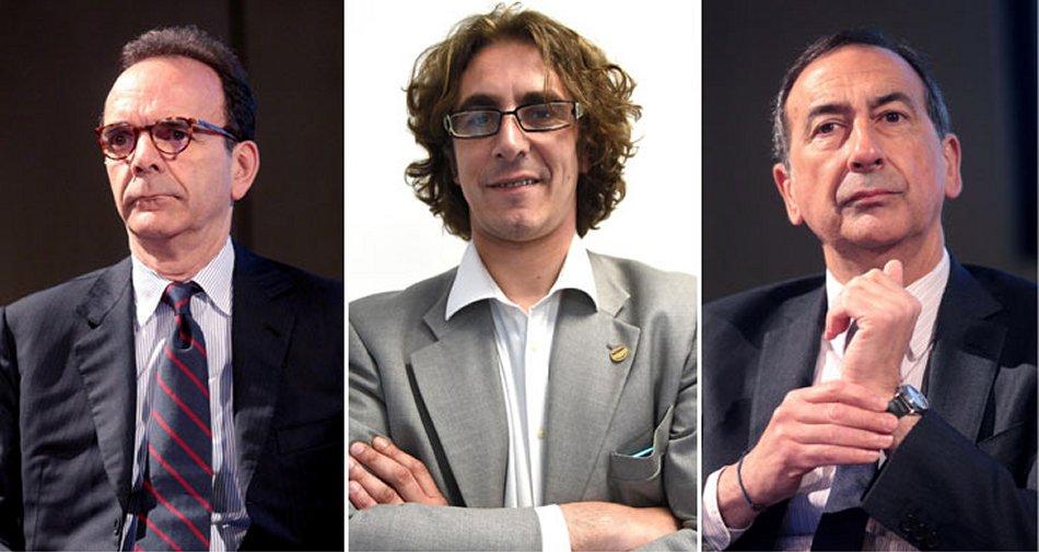 Stasera Sky TG24 HD ospita Confronto tra candidati sindaci al Comune di Milano