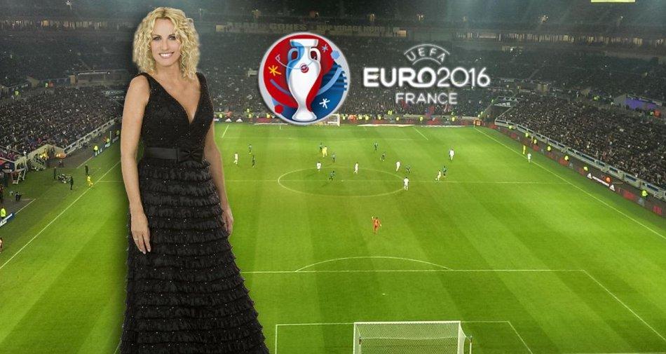 Sogno Azzurro, in una serata evento in diretta Rai 1 la rosa dei 23 protagonisti ad Euro 2016