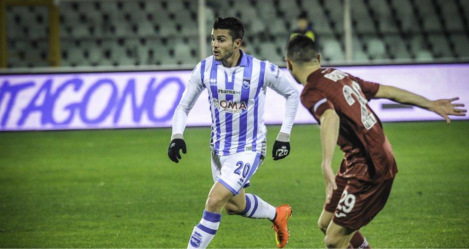 Serie B, playoff in diretta esclusiva Sky: stasera andata Pescara - Trapani
