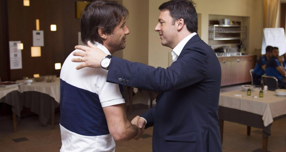 Amichevole, Italia - Finlandia, l'ultima prima di Euro 2016 (diretta su Rai 2)