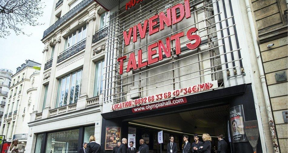 Focus - Due settimane fa ulltimo summit Mediaset-Vivendi, poi il gelo improvviso
