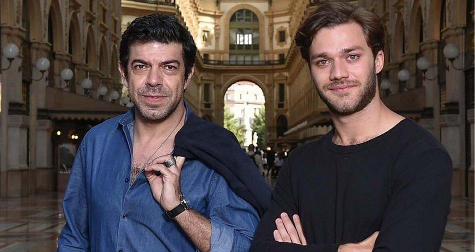 Favino e Richelmy lanciano la seconda stagione di Marco Polo su NetFlix