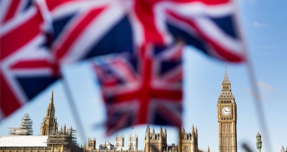 Brexit in o out? Maratona di 14 ore su Sky TG24 sul referendum che può cambiare l'Europa