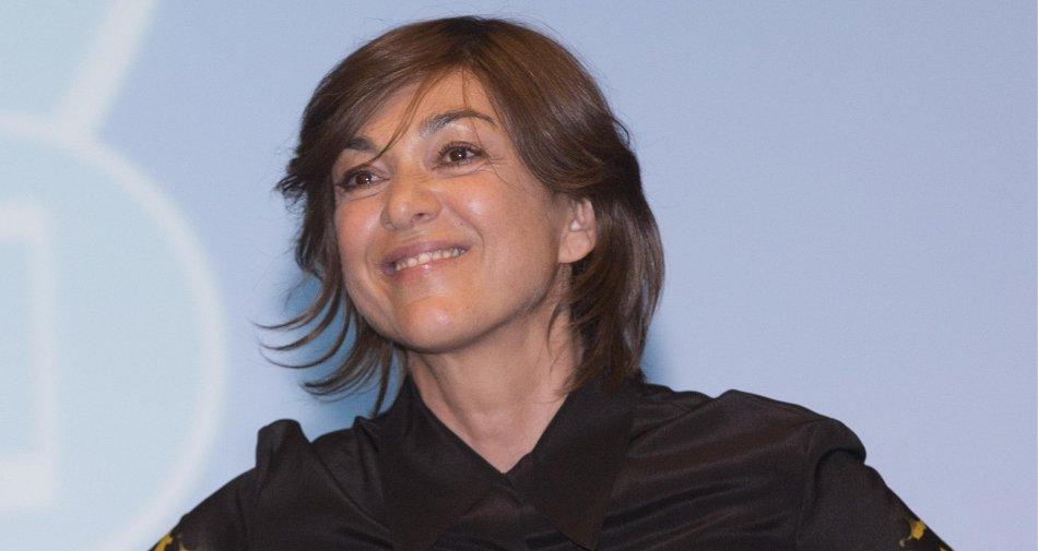 Focus - La nuova Rai 3 di Daria Bignardi, voci su Ferrara e Santoro. Novità sui talk show