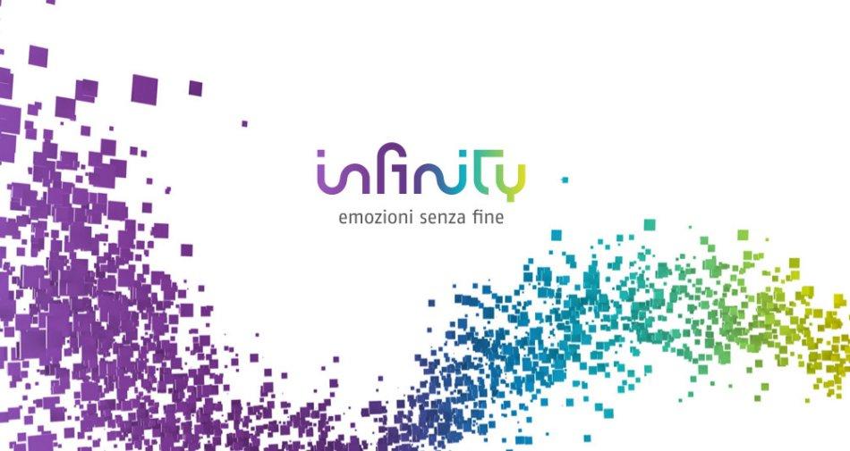 Italiani e smartphone, raddoppiate le visioni. Ricerca Infinity, cinema batte serie, il pubblico è donna