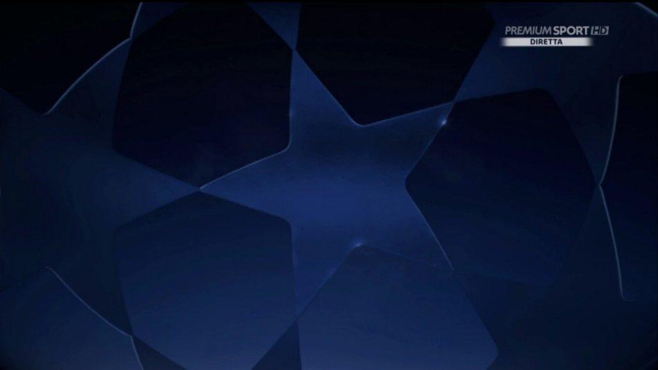 Ex Sky Italia Marc Heller in pole per guidare la nuova Premium targata Vivendi