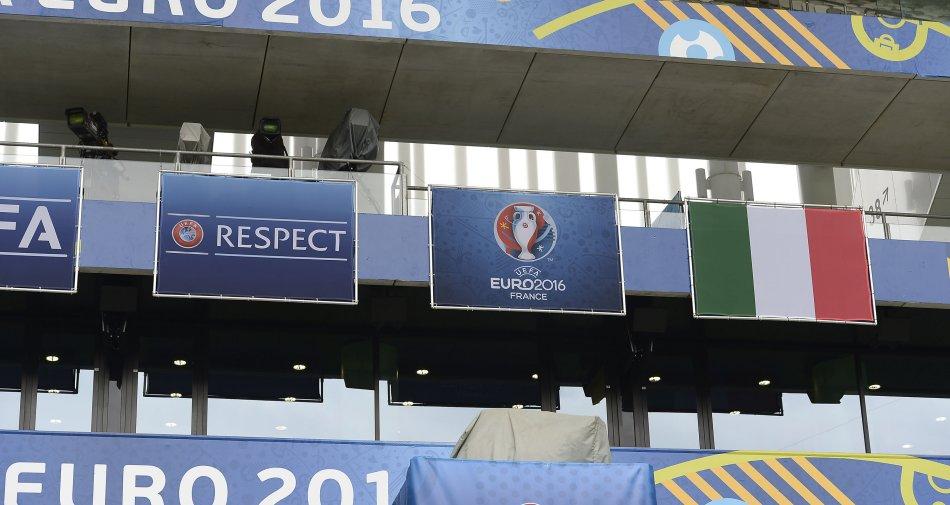 Euro 2016, la tradizione. Germania - Italia (diretta ore 21 Rai 1 HD e Sky Sport 1 HD)
