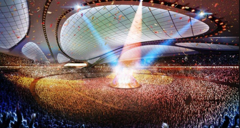 Svizzera, accordo con Discovery: le emittenti SRG SSR trasmetteranno giochi olimpici 2018 e 2020