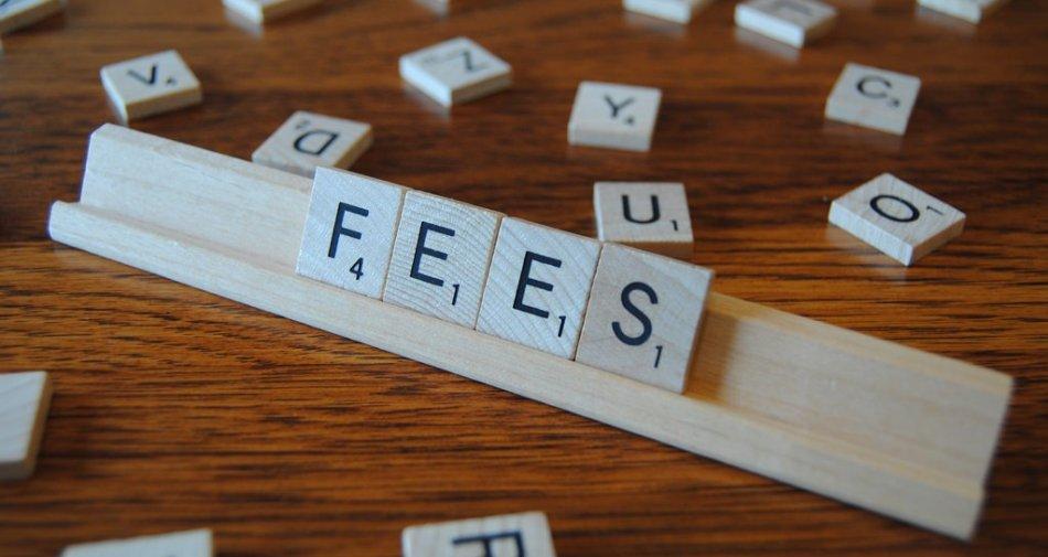 Per governo UK le pay-tv non dovranno pagare le «retransmission fee». In Italia disputa Sky-Mediaset