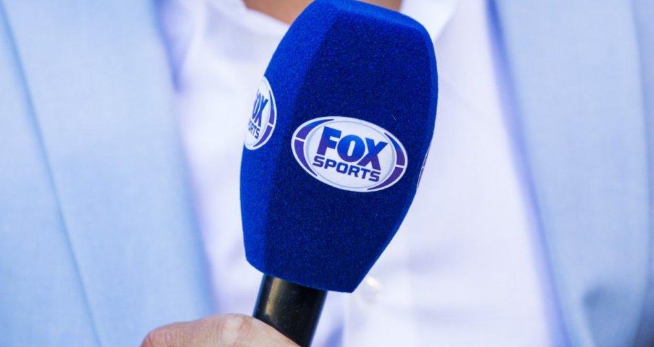Fox Sports, la casa dei Top Player 2016/17 con la grande novità Coppa Africa.