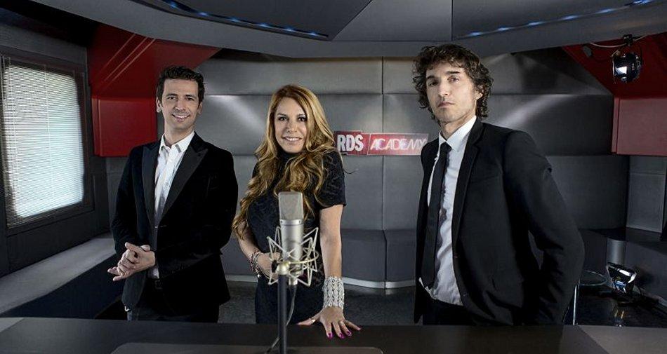 Tivùsat e RDS: 3 nuovi canali radio salgono sulla piattaforma satellitare gratuita
