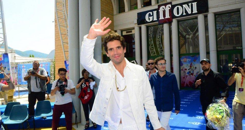 Mika: «Dopo esperienza di X Factor ora show su Rai 2 poi forse un film»