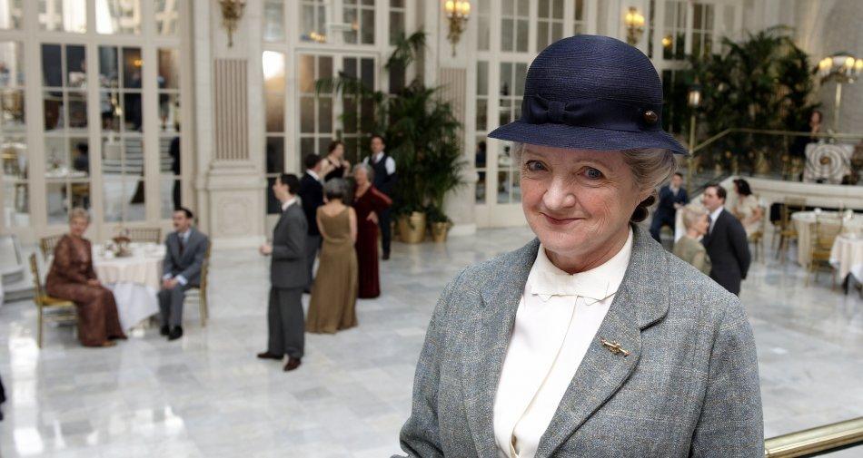 FoxCrime Agatha Christie, su Sky un canale dedicato nel 40esimo anniversario della sua scomparsa