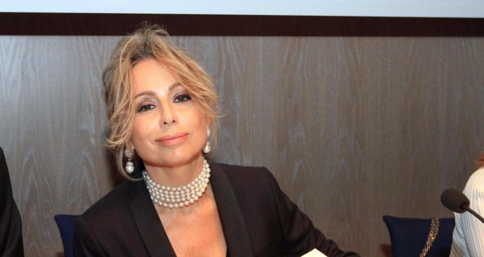Marina Berlusconi: «Più forti di prima contro Vivendi, perché abbiamo ragione da vendere»