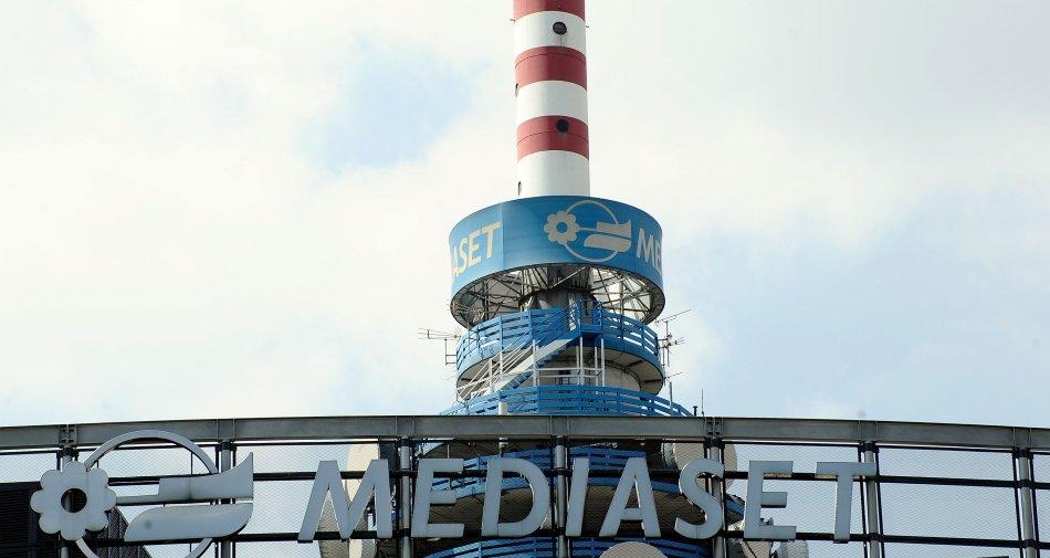 Mediaset, Sky frena speculazione su interesse per Premium