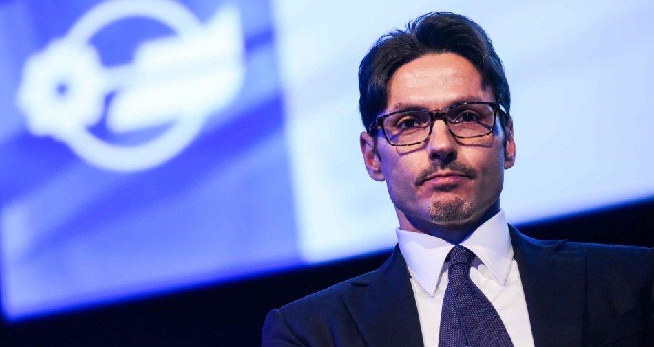 Mediaset: «Non ci risulta incontro con Vivendi per definire accordo alternativo »