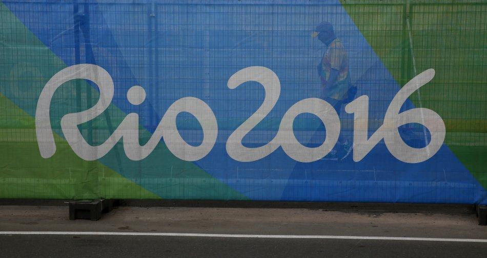Olimpiadi Rio 2016 -2, i Giochi cominciano oggi con il calcio in diretta su Rai Sport HD