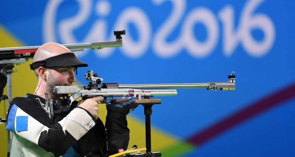 Olimpiadi Rio 2016 Day 10, palinsesto gare diretta Rai 2 HD e Rai Sport 1 / 2 HD