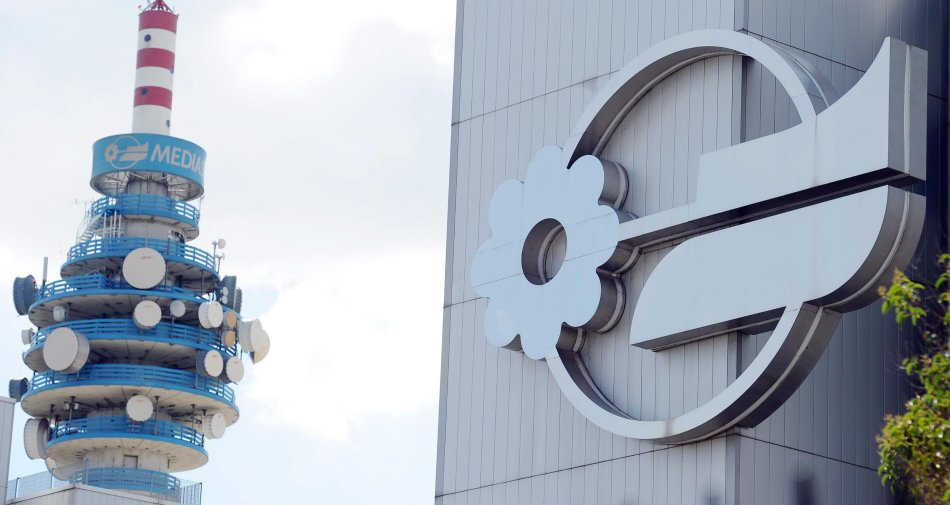 Mediaset a muso duro avvia azione legale contro Vivendi, poi toccherà a Fininvest