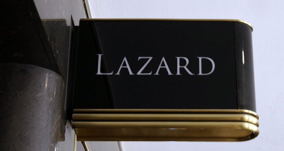 Mediaset attende le mosse di Vivendi, si guarda ruolo di Lazard. Bollorè non replica
