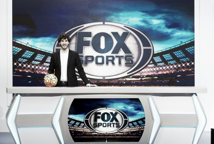 Viva La Liga!, su Fox Sports (204, Sky) il programma dedicato al torneo più affascinante